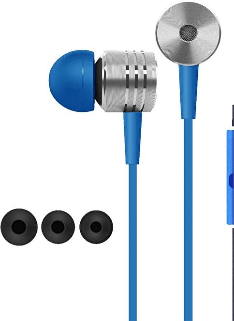 Kawai Kulak Içi Kulaklık              Mavi